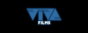 VivaFilmsONS1984