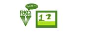 WBOR-TV 2009-