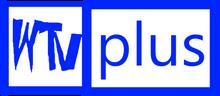 WTV Plus (2004-2010)