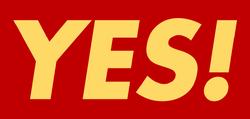 YESlogo1995