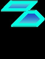Zoop Digital Entertainment