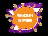 Minecraft Network
