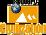 Discovery Civilization (Minecraftia)