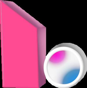 Do Logo 2016