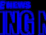 El TV Kadsre News at 6