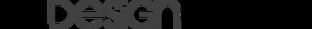 ElDesignGroup 2017