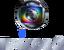 El TV Kadsre Globo 1996