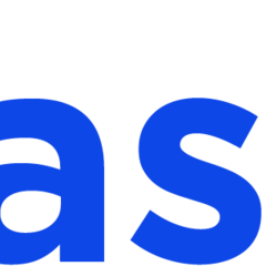 The 1971 Panasonic logo is so Outdated. They need a new logo.