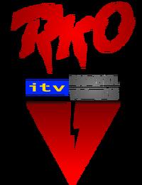 RKO-ITV Regional Ventures 1998