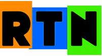 Retro Television Network 2005-2009