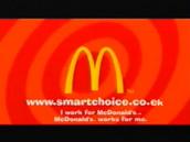 Smartchoiceek2003
