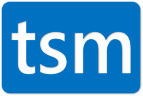 TSM 2006