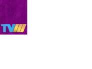 TV3AN1995SLIDETEMPLATE