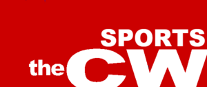 The CW Sports