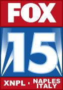 XNPL-TV Logo