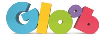 20120320050805!Logo Gloob