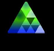 Anglia afternoon logo 2013