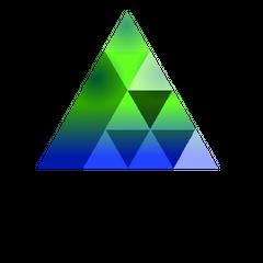 Afternoon logo version.