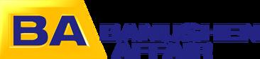 Banushen Affair 2010-0