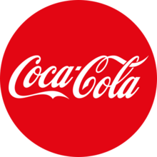 Cocacolaek15