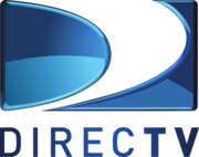DirecTV 2010