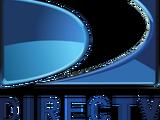 DirecTV (El Kadsre)