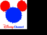 Disney Channel (El Kadsre)