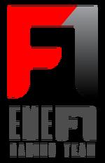 EME F1 Artboard 1