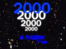 Ektv12000