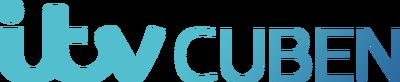 ITV Cuben 2013 logo