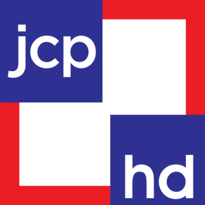 JCPenney HD 3