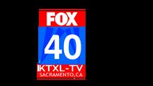 KTXL 2006