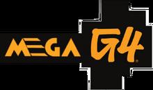 Mega G4 2017