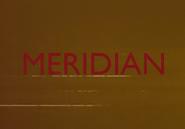 Meridian1996