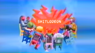 Nickelodeon ident spoof floating from thha22m