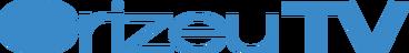 Orizeu TV 2019