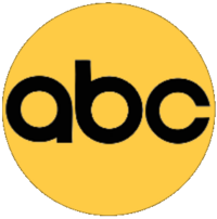 Rede abc de Televisão