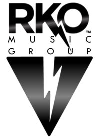 Rko music group 2009