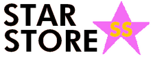 Star Store 2012