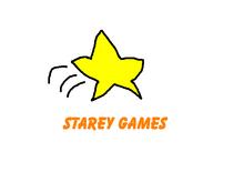 Starey games 1