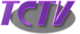 TCTV 1994
