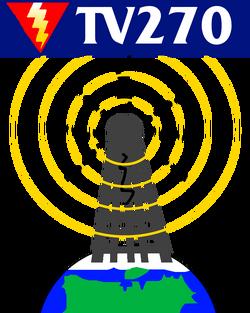 TV270 1991