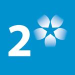 TV2 Logo 2003