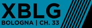 XBLG 2012