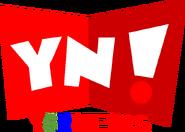 YSR News
