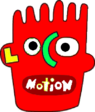 Locomotion UK