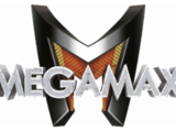 Megamax (Piramca)