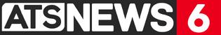 ATS News Six 2017