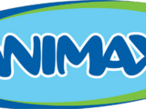 Animax (Piramca)