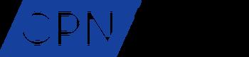 CBN Two 2016 logo